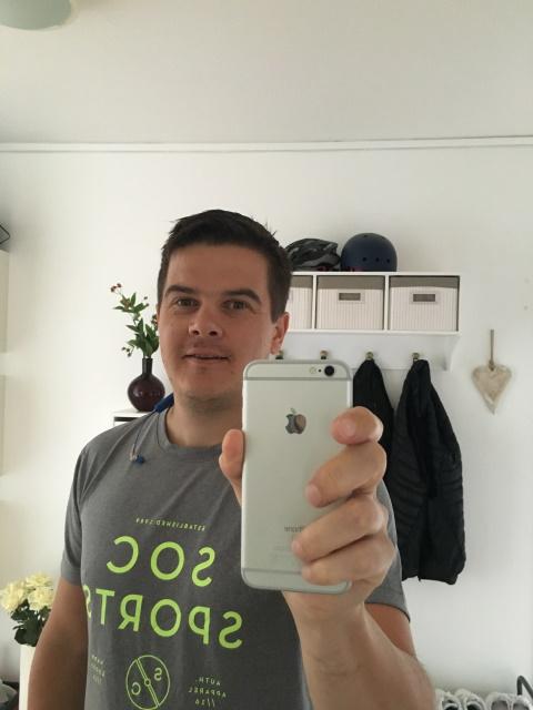 Halvmaraton i Köpenhamn eller