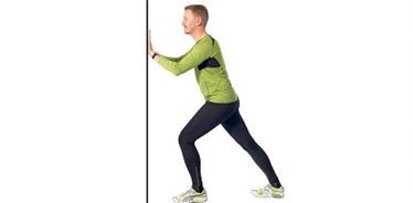 http://aktivtraning.se/traning/lopning/lopartips/6-viktiga-stretchovningar-for-lopare